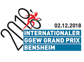 Internationaler GGEW Grand Prix