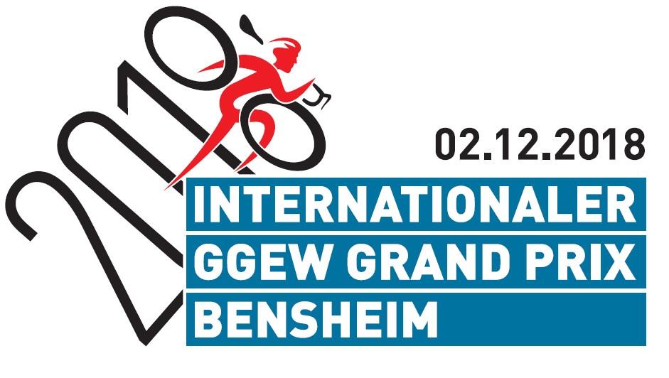Internationaler GGEW Grand Prix