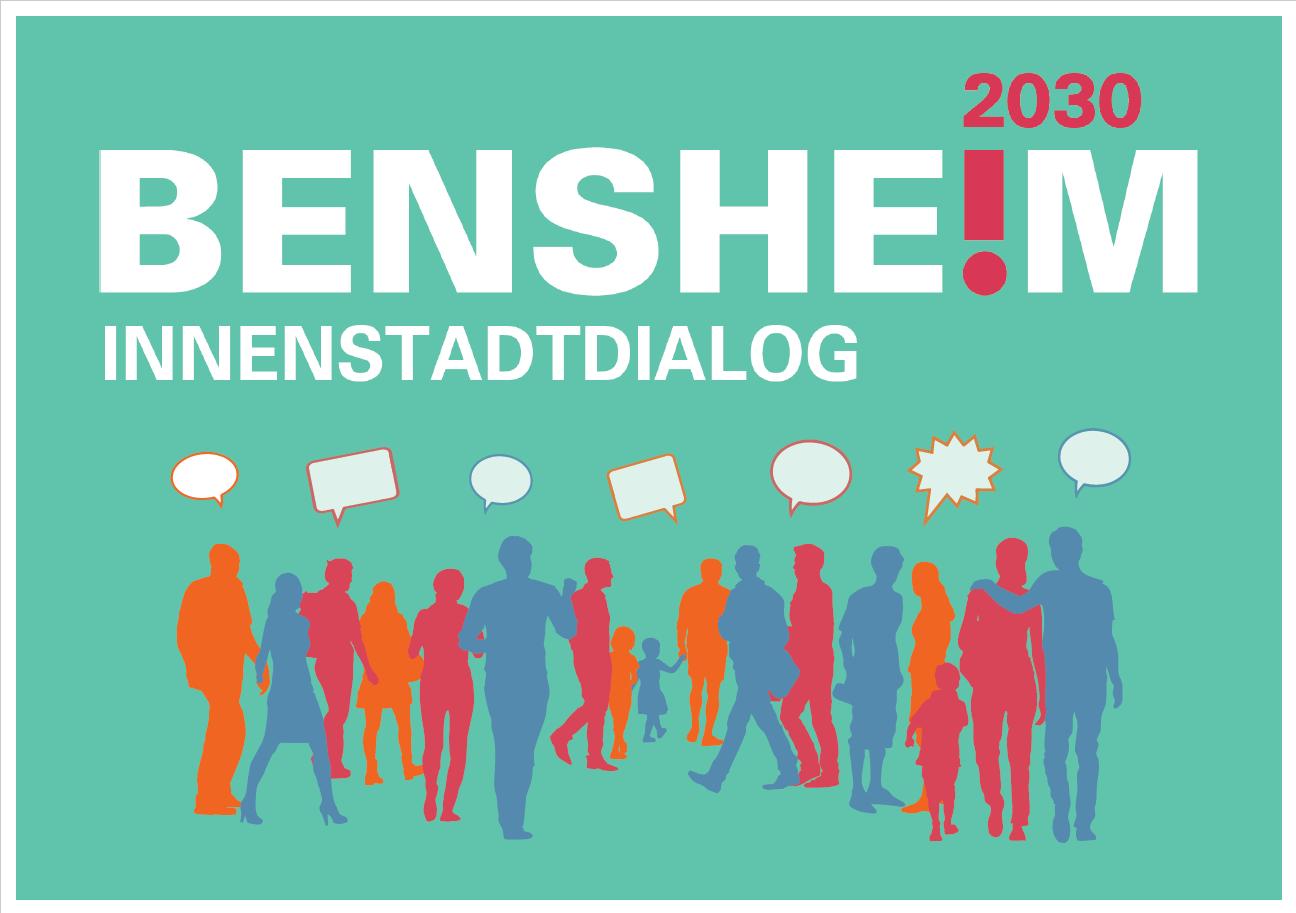 Bensheim 2030