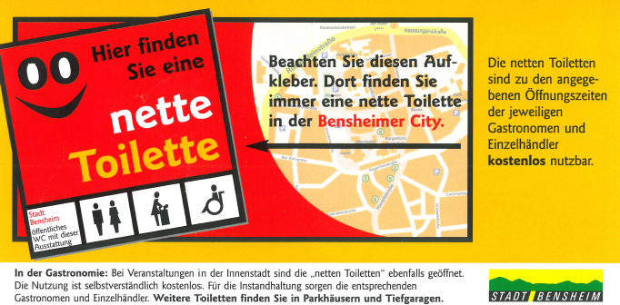 Nette Toilette-2