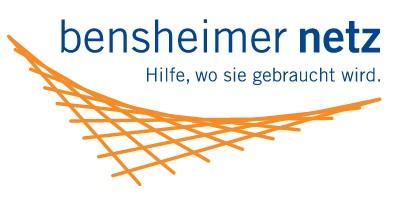 Bensheimer Netz Logo