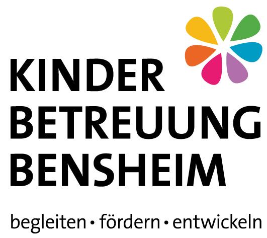 Projekt neues kindergartenjahr projekt neues kindergartenjahr