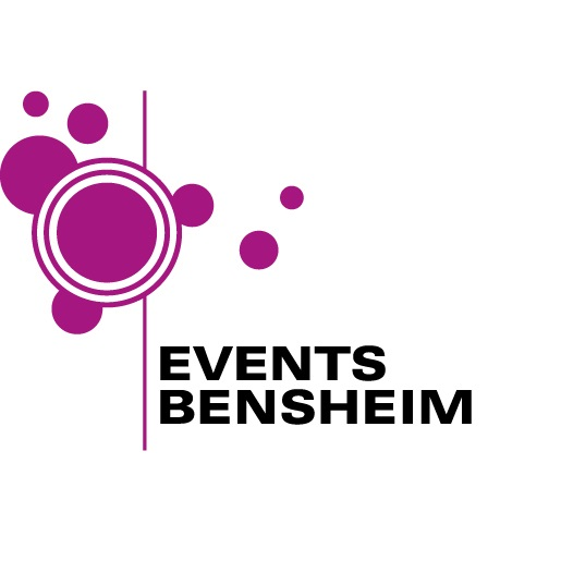 Events Stadtkultur Bensheim
