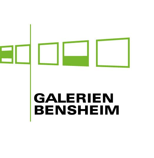 Galerien Stadtkultur Bensheim