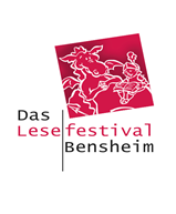 Lesefestival Bensheim