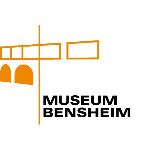 Museum Stadtkultur Bensheim
