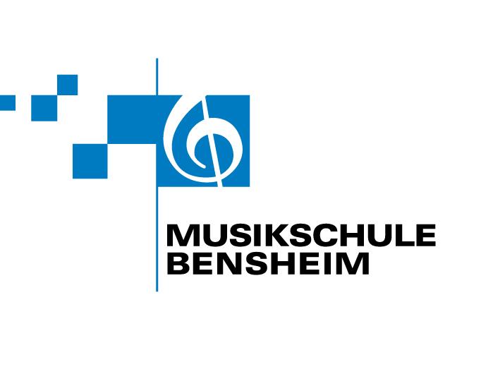 Musikschule Stadtkultur Bensheim