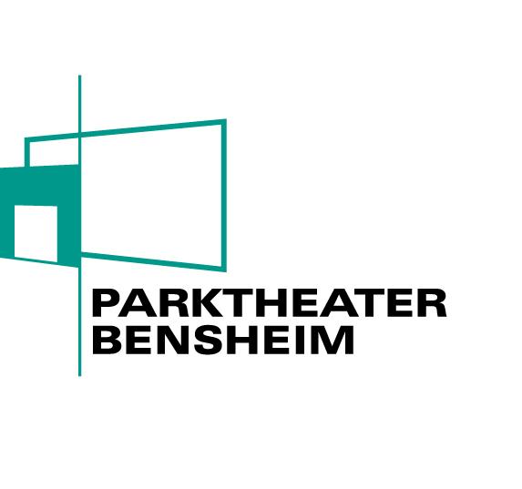 Parktheater Stadtkultur Bensheim