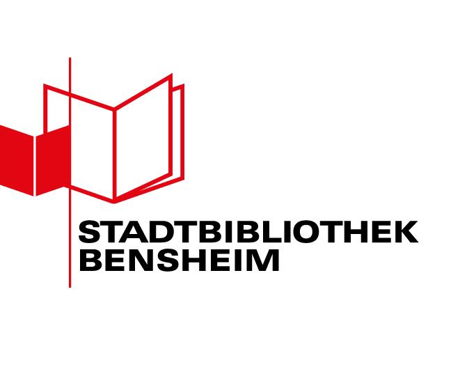 Stadtbibliothek Stadtkultur Bensheim
