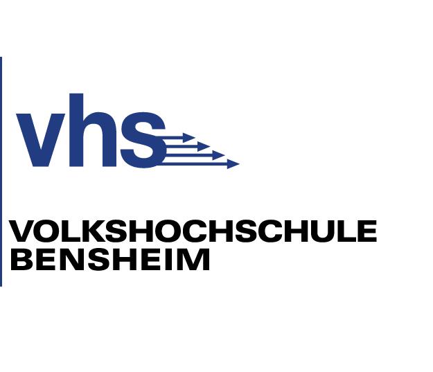 Volkshochschule Stadtkultur Bensheim
